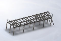 DECK_STAIRS_NEW_1-1